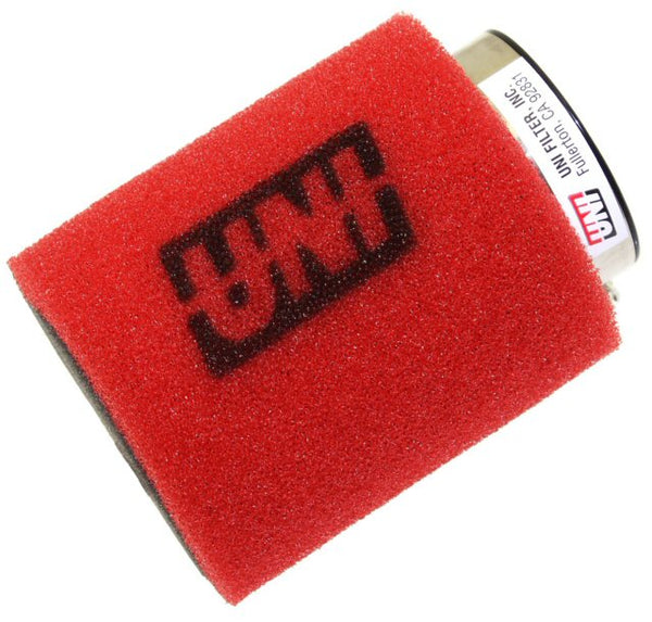 "Uni UP-4200ST Dual Layer ""Pod"" Filter - 50mm Clamp"