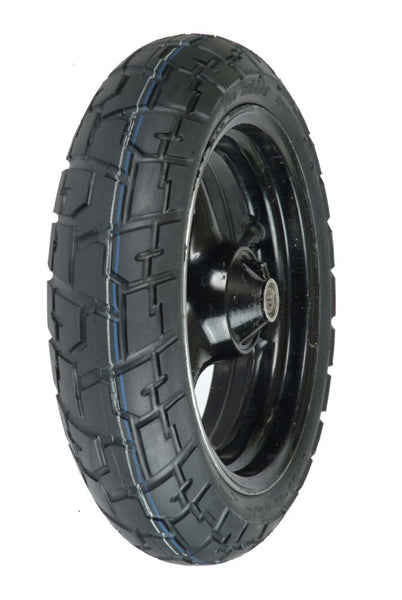 Vee Rubber 130/80-12 VRM-133 Tubeless Tire