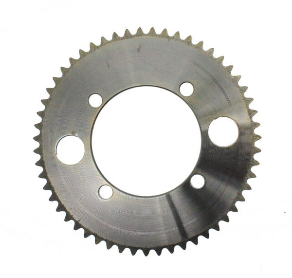 55 Tooth Sprocket for Razor E300
