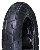 Vee Rubber 120/90-10 VRM-133 Tubeless Tire