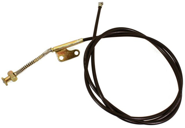 "Universal Parts 65"" Mosquito DX Brake Cable"