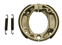 SSP-G 90mm Honda Ruckus Brake Shoes