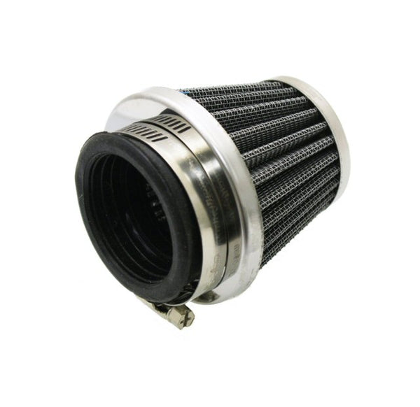 Universal Parts Performance Air Filter - 44mm