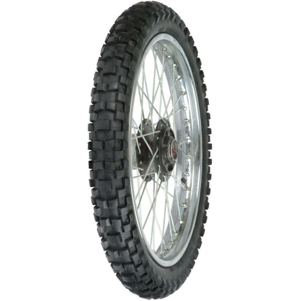 Vee Rubber 3.00-12 VRM-174 Tube-Type Tire