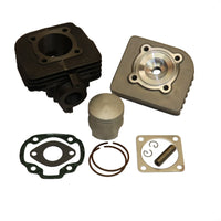 SSP-G Morini 47mm Big Bore Cylinder Kit