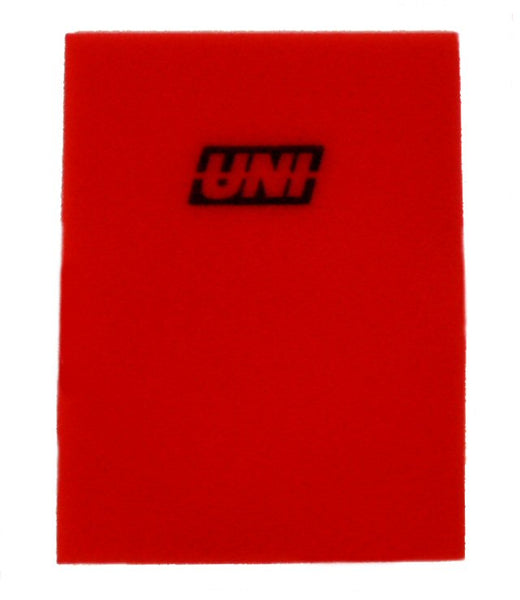 Uni Air Filter BF-6 Foam Sheet