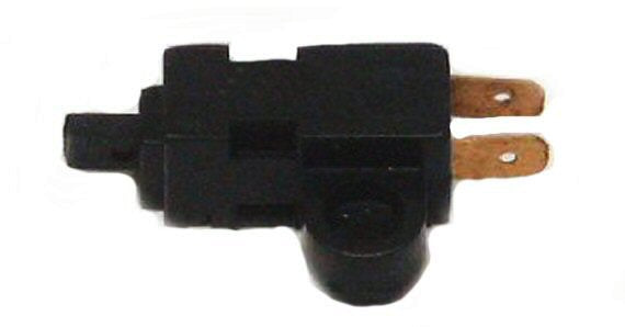 Universal Parts Left Brake Handle Switch