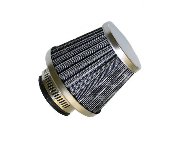 Universal Parts Performance 4-Stroke Air Filter - 34mm