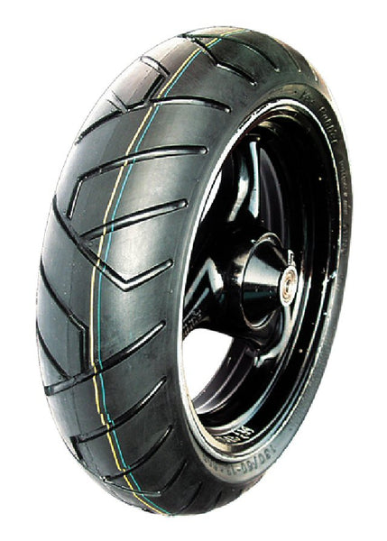 Vee Rubber 140/70-12 VRM-119C Tubeless Tire