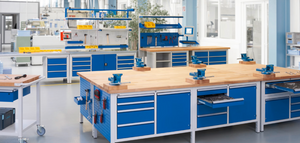 Best Buy Workbenches