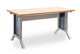 Height Adjustable WorkTable