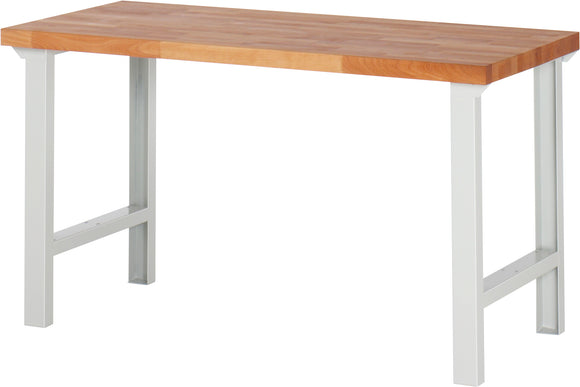 Height Adjustable General Purpose Workbench