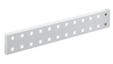 Small Perfo Panel for Tools