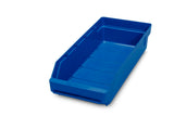 Plastic Shelf Trays
