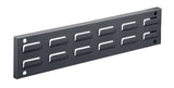 Small Louvre Panel for parts bins