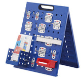 Rasterplan Workbench Tool Holder Stand