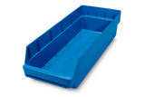 Shelf Bins Plastic
