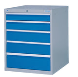 Workshop Drawer Cabinets