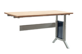 Worktable Extension Desks
