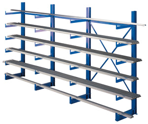 Ausleger Racking Light Duty