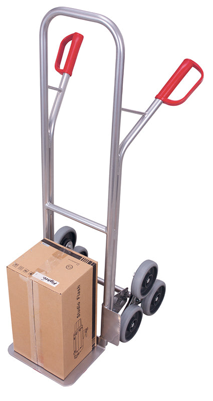 Tril Climber Trolley