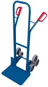 Stairclimber Sack Truck