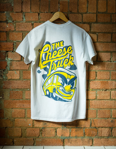 The Cheese Truck T-Shirt