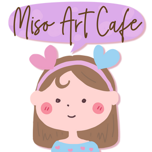 Miso Art Cafe