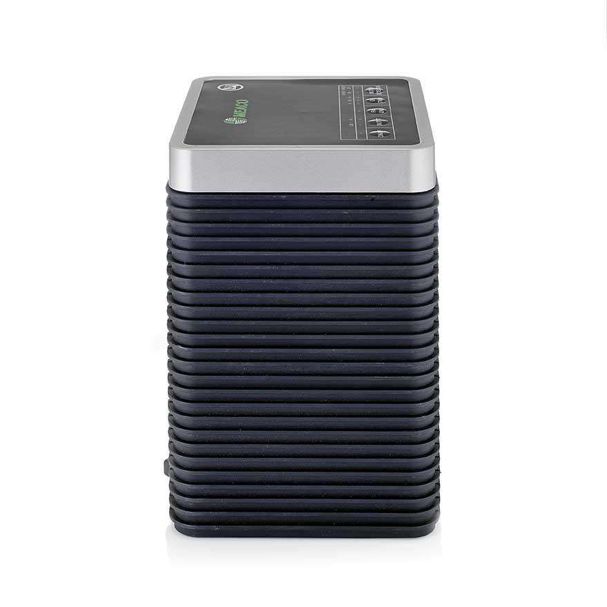 MeacoHeat 1.8kW Heater