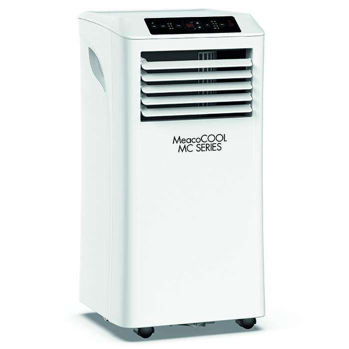 MeacoCool MC Series 8000