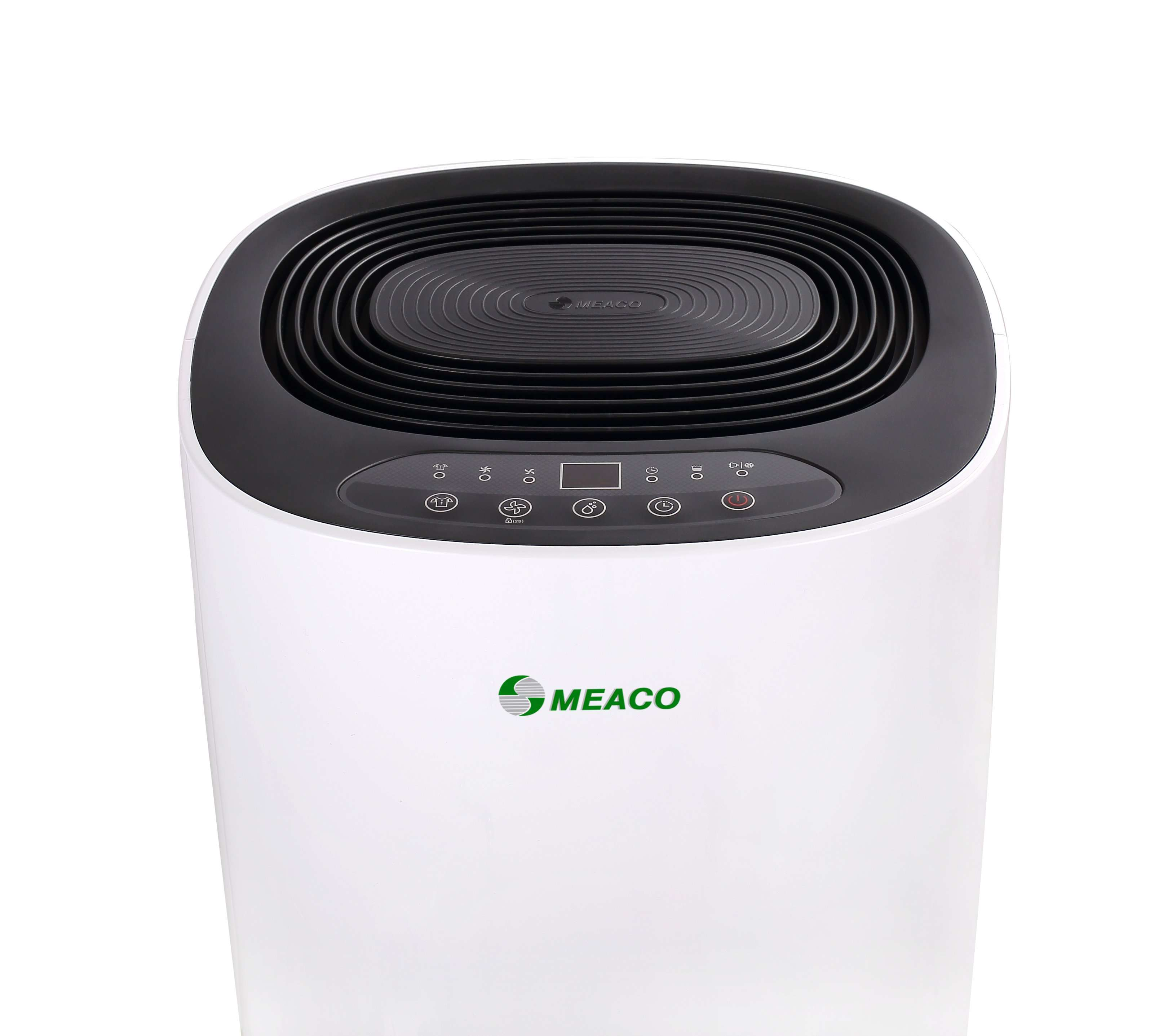 Graded MeacoDry ABC 12L Dehumidifier