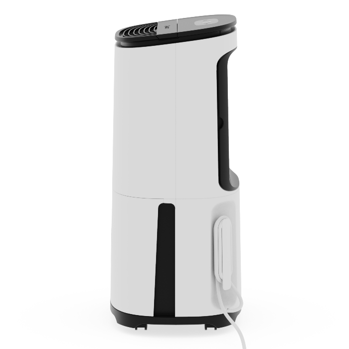 MeacoDry Arete® One 20L Dehumidifier / Air Purifier
