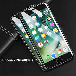 Iphone Protective Screen