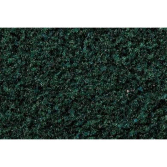 Conifer Green - Medium Turf
