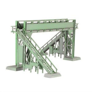Bachmann Thomas & Friends Pedestrian Bridge