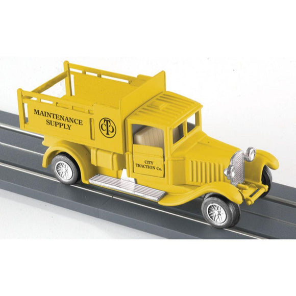 K-Line Motorized City Traction Co Classic Truck