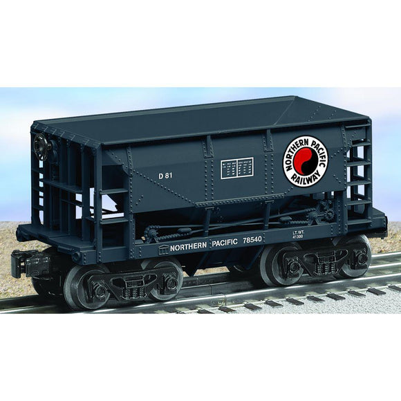 Lionel Northern Pacific Ore Car