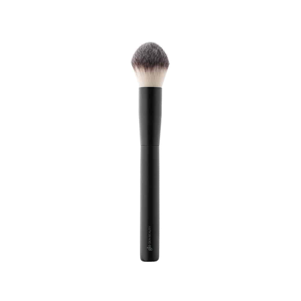 103 Tapered Setting Powder Brush