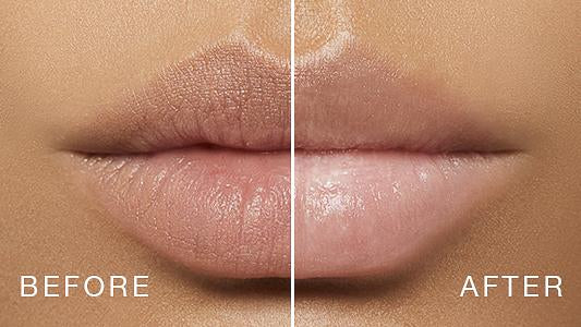 Plump & Prime Lip Treatment