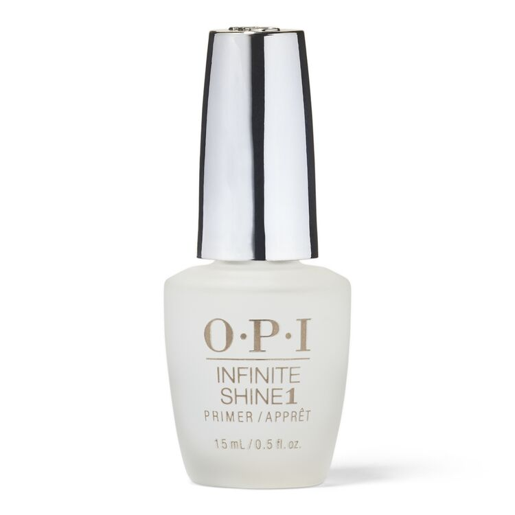 Base Coat Infinite Shine - OPI