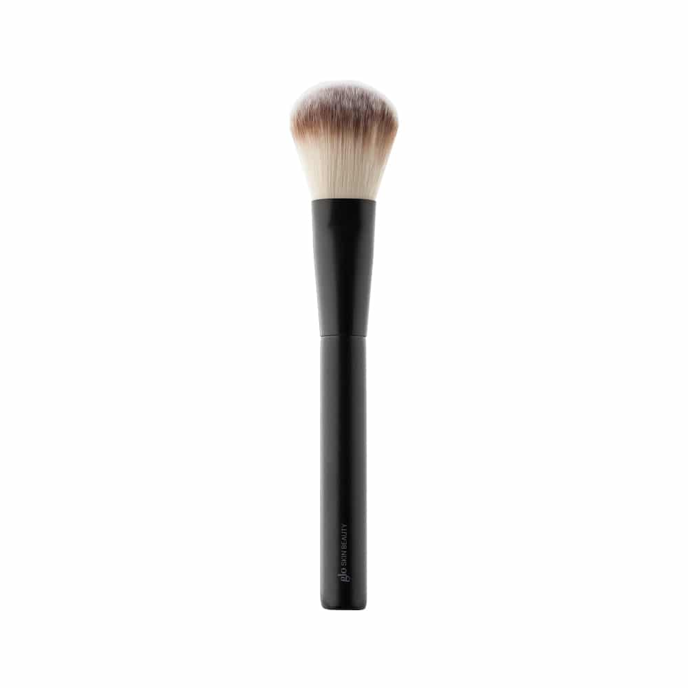 102 Powder Perfector Brush