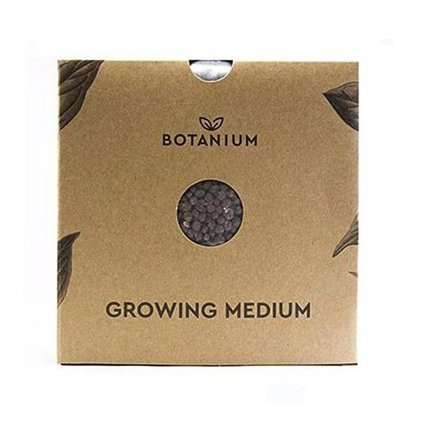 Botanium Growing Medium - Healthy Garden Co