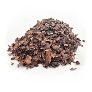Cacao Soil Boost - 15KG Bag (enough for a 4x8 garden bed) - Healthy Garden Co
