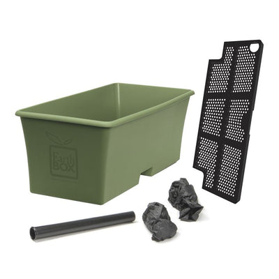 EARTHBOX® Container Gardening System - Healthy Garden Co