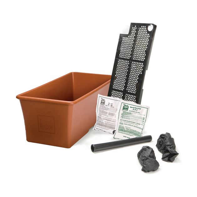 EARTHBOX® Garden Kit - Healthy Garden Co