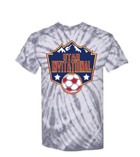 Load image into Gallery viewer, Utah Invitational Shirts