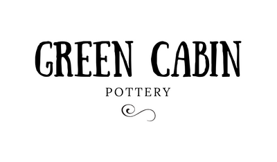 Green Cabin Pottery
