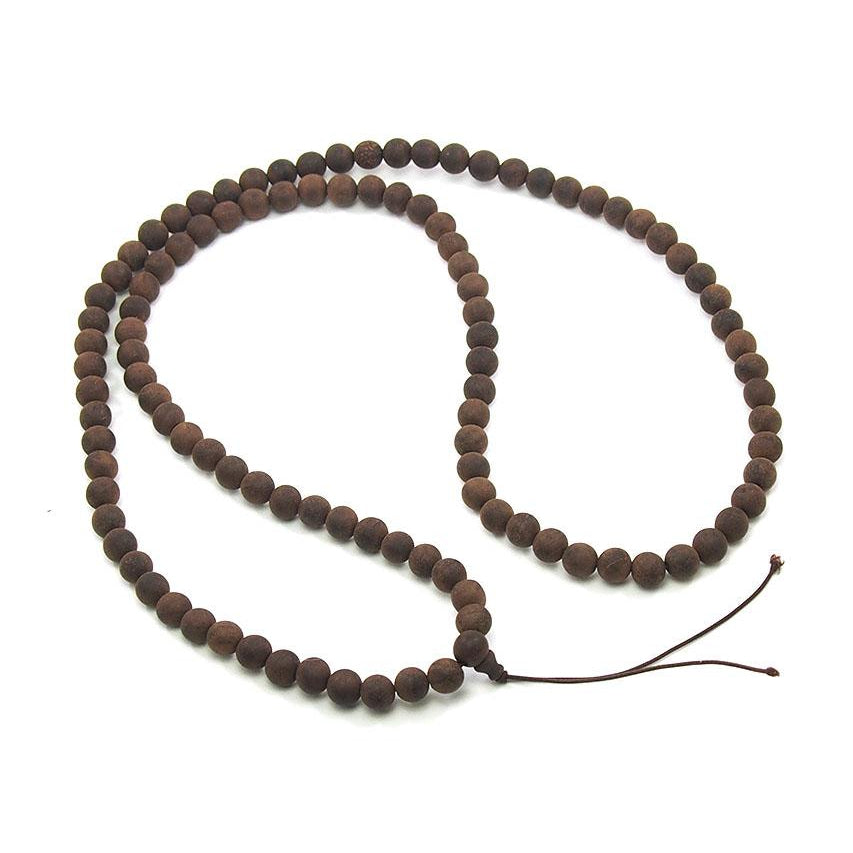 Aquilaria Eaglewood 8mm Mala