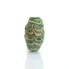 Islamic Glass Trade ca.16th-19th Century Bead #10