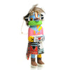 Kachina Doll Ornament